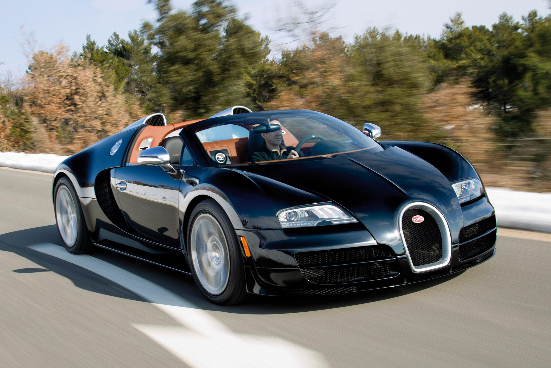 Bugatti_Grand_Sport_Vitesse_2_1 Astounding Xe Bugatti Veyron Grand Sport Vitesse Cars Trend